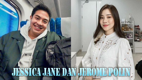 Jessica Jane Dan Jerome Polin